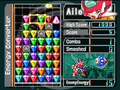 MMZX Minigame4.png