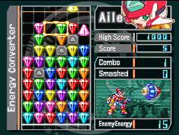 File:MMZX Minigame4.png