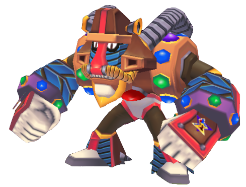 File:Spark Mandrill Maverick Hunter X.png