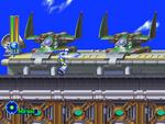 MMX5-WingSpiral3-SS