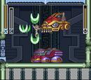 MMX1-BoomerangCutterC-DR-SS
