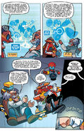 StH 248 Page 5