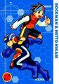 EXE1-01 Rockman & Netto Hikari.jpg