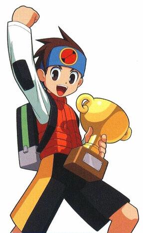 File:Capcom537.jpg