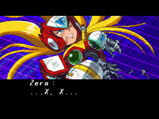 File:Mmx5zero-24.png
