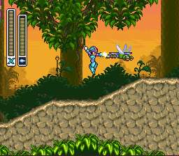 File:MMX3-FrostShield13-SS.png