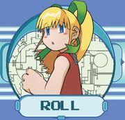 RollArchie