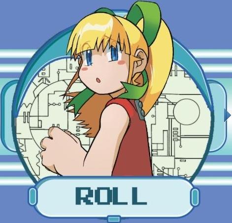 File:RollArchie.jpg