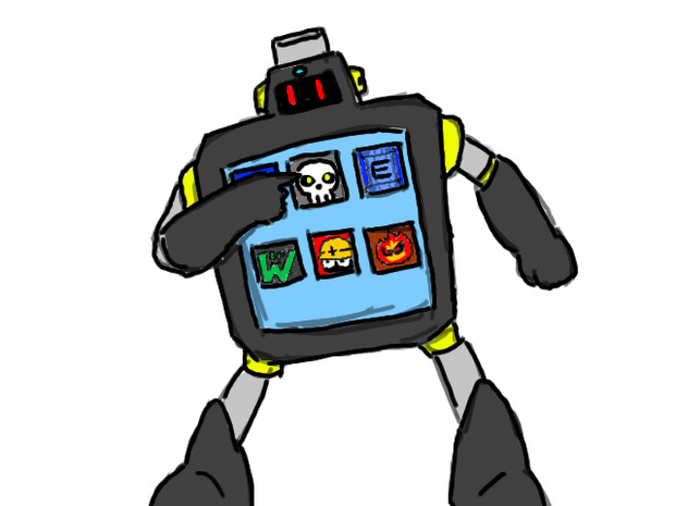File:TabletManConcept.jpg