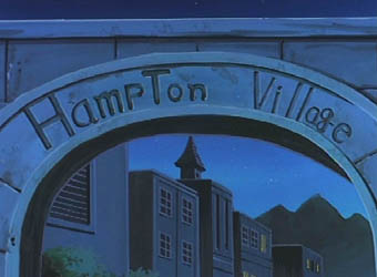 File:Hamptonvillage.jpg