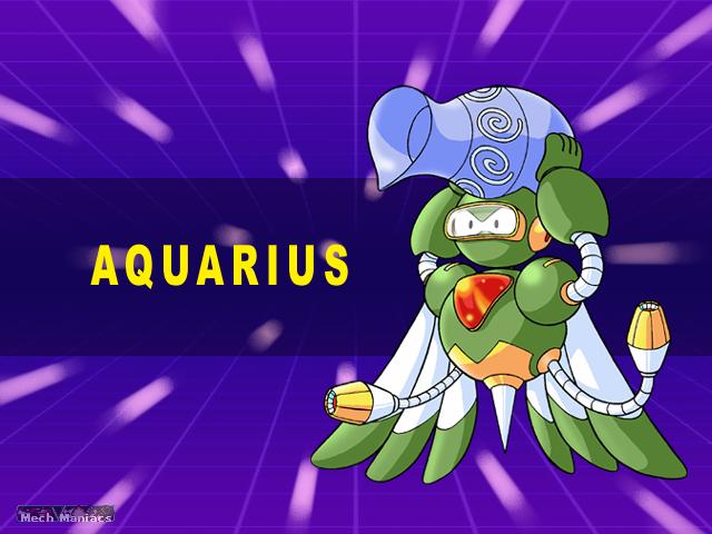 File:Aquarius.png