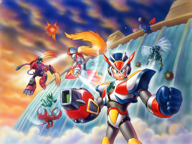 File:MMX3CoverArt.png