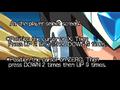 Thumbnail for version as of 03:22, September 12, 2016