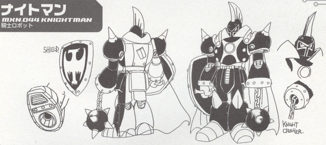 File:KnightMegamix.png