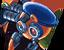 X4WebSpidermugshot-Flip