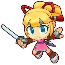 File:NinjaRoll.jpg