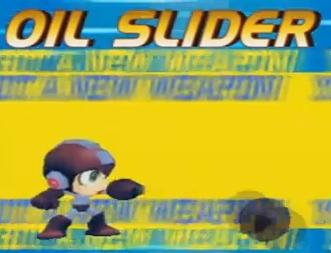 File:Oilslidersc1.png