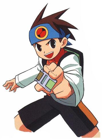 File:Capcom550.jpg