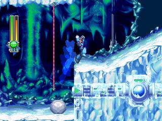 File:MMX6-IceBurst4-SS.png