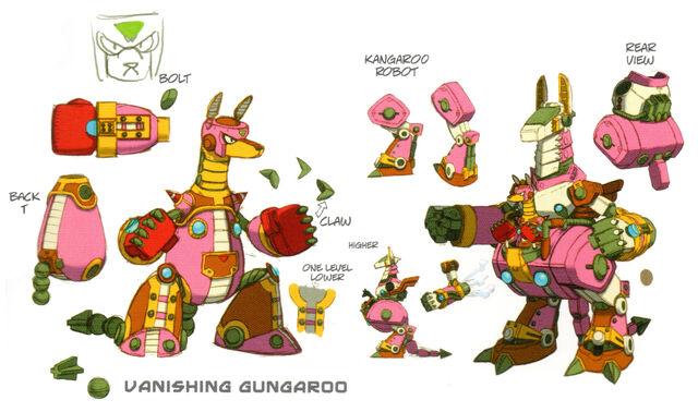 File:X7VanishingGungaroo.jpg