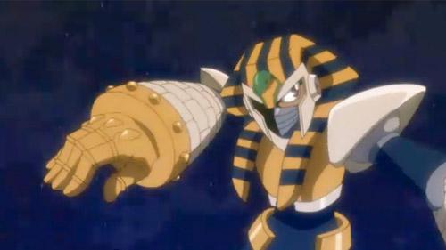 File:Pharaoh Man.jpg