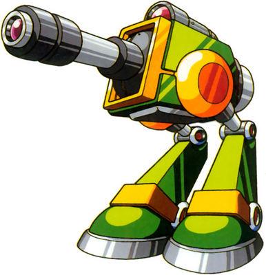 File:Walk blaster.jpg