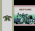 Neptune mug.png