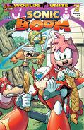 SonicBoom008Variant
