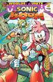 SonicBoom008Variant.jpg