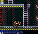 MMXT2-BombBee2-SS