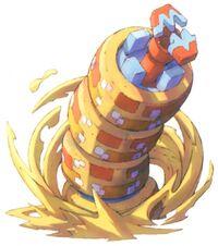 Orwormer