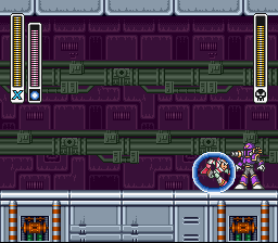 File:MMX1-RollingShield-Charged-V-SS.png