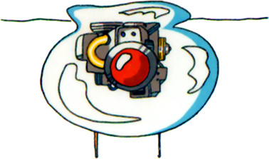 File:Mm4 puyoyon.png