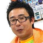 File:Masakazu eguchi.jpg