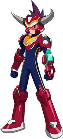 File:MegaMan TaurusNoise.jpg
