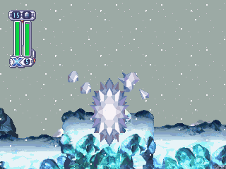 File:MMX4-FrostTower2-SS.png