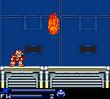 MMXT2-FireWaveC2-SS