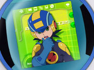 Advanced PET 2 Rockman