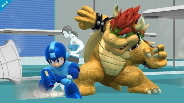 File:Mega Man SSB4 (9).jpg