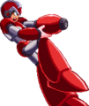 MMX4-RisingFire-Sprite.png