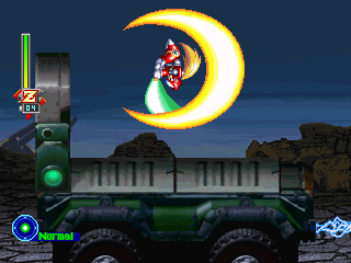 File:MMX5-Z-CSword2-SS.png