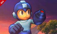Mega Man SBB4 (11)