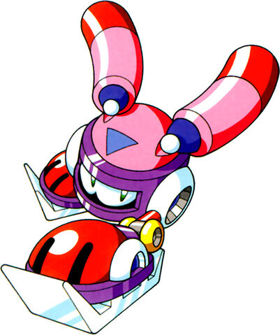 File:Mm8 rabbiton.jpg