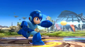 Mega Man running shot.png