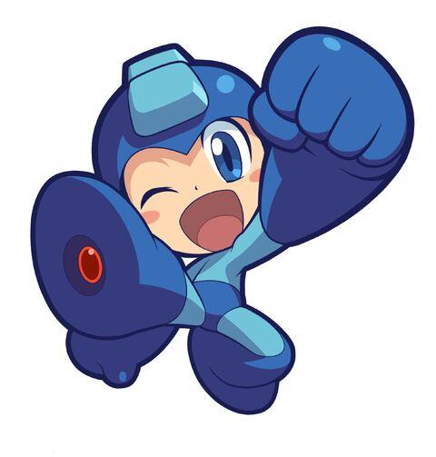 File:Megaman2MMPU.jpg