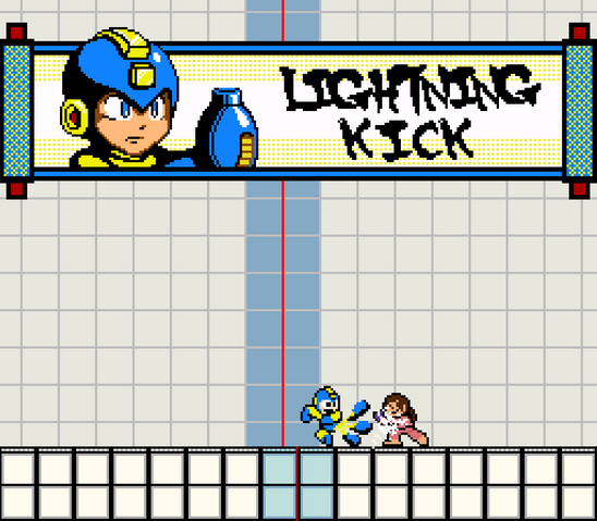 File:Lightning Kick.png