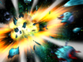 Thumbnail for version as of 20:32, December 25, 2013
