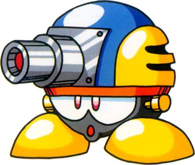 File:MetallSniper.jpg