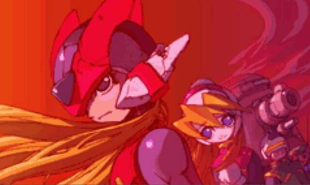 File:Z3 scene 16.jpg