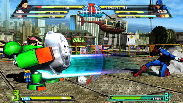 File:MvC3TronDefend.png